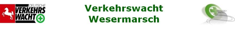 zweites Logo